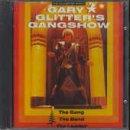 Gary Glitter's Gangshow