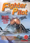 Fighter Pilot (PC) Compatible with Microsoft Flight Simulator 2002 / 2004 (PC CD)
