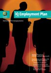 iQ Employment Plan (1-50 employees)