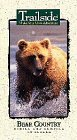 Trailside: Bear Hiking [VHS]