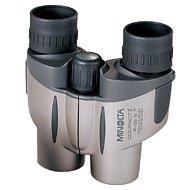Konica Minolta 8x25 Compact II Binocular
