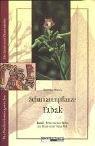Schamanenpflanze Tabak / 2 Bände: Band 1: Kultur und Geschichte des Tabaks in der neuen Welt. Band 2: Das Rauchkraut erobert die Welt