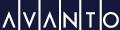 Avanto GmbH