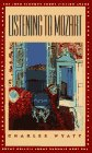 img - for Listening to Mozart (Iowa Short Fiction Award) book / textbook / text book