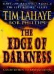 Babylon Rising: The Edge of Darkness (Babylon Rising)Babylon Rising: The Edge of Darkness