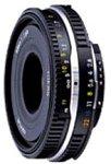 Nikon AI 45 F2.8P ブラック
