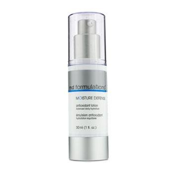 MD formulations Moisture Defense Antioxidant Lotion, 1 Ounce