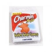 charmin-to-go-toilet-seat-covers-tissue-5-seat-covers
