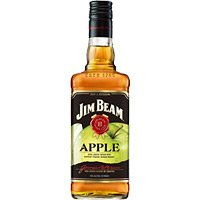 jim-beam-apple-6-x-07-liter
