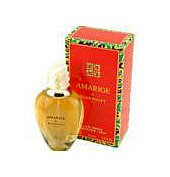 Givenchy Amarige By Givenchy For Women. Eau De Toilette Spray 1.0-Ounces by Givenchy