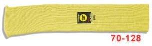 ansell-goldknit-100-kevlar-medium-weight-cut-resistant-18-knit-sleeve