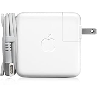 Apple MagSafe 電源アダプタ (45W) MC747J/A
