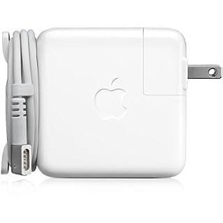 Apple MagSafe 電源アダプタ (45W) MC747J/A