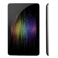 ASUS Nexus7 (2012) TABLET / ブラック ( Android / 7inch / Tegra 3 / 1G / 32G / BT3 / 3G) 並行輸入品