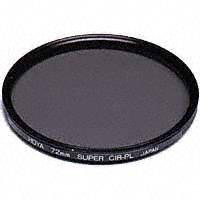 HOYA DIGITAL PRO1 58MM CIRCULAR POLARIZER FILTER [Camera]