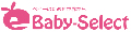 【eBaby-Select】