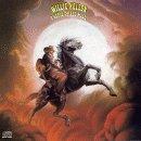 Willie Nelson - Horse Called Music - Zortam Music