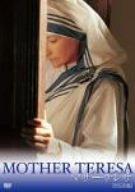 マザー・テレサMother Teresa