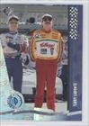 Terry Labonte (Trading Card) 2015 [???] [???] #87 by SP