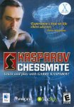 Kasparov Chessmate (Mac)