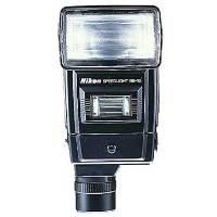 Nikon SB 16B - Hot-shoe clip-on flash - 32 mB00016W02Y : image