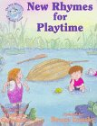 NEW ADVENTURES OF MOTHER GOOSE BOARD BOOK COLLECTION: NEW RHYMES FOR PLAYTIME (0671519778) by Lansky