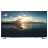Samsung UN65F9000 65-Inch 4K Ultra HD 120Hz 3D Smart LED TV