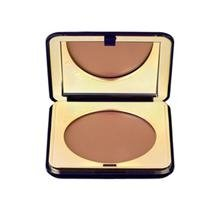 Estee Lauder Signature Satin Creme Blush - Berry Light