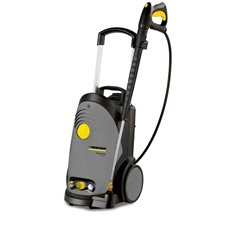 karcher-hd6-13c-plus-professional-pressure-washer-240v