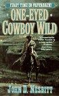 Image for One-Eyed Cowboy Wild