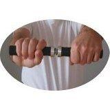 GripStik Wrist Exerciser Wrist Roller Forearm Grip