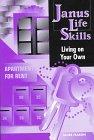 Janus Life Skills: Living on Your Own...