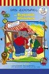 Benjamin Bl�mchen - Das Zoospiel