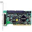 BUFFALO IFC-USLP PCIバス用UltraSCSI I/Fボード