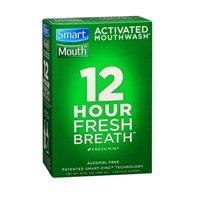 Smartmouth Smartmouth Mouthwash