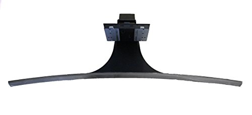 Samsung Tv Base Stand BN61-11441a with Neck and Screws UN65JU6700F UN65JU6700DF (Samsung Tv Stand Base compare prices)