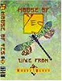 House of Yes: Live at House of Blues [DVD] [Import]