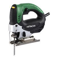 Lowest Price! Hitachi CJ90VST Variable Speed Jig Saw with Blower