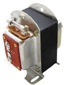 packard-pm44450-120-208-240-24v-50va-transformer