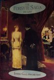Image for The Forsyte Saga, To Let