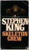 Skeleton Crew (Signet) (0451142934) by King, Stephen