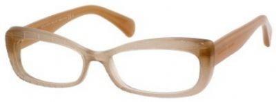 Alexander McQueenAlexander Mcqueen 4203 Eyeglasses Color 0K6Z 00