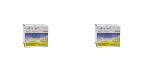 2-pack-natracare-natural-ultra-pads-super-with-wings-12s-2-pack-super-saver-save-money