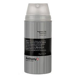 Best Cheap Deal for Anthony Ingrown Hair Treatment, 2.5 oz. from Anthony Logistics for Men - Free 2 Day Shipping Available
