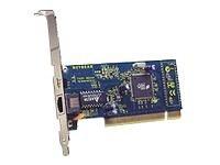 Netgear fa311 fast ethernet adapter