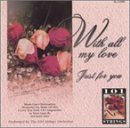 101 Strings - With All My Love - Zortam Music