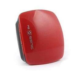 Fm Redio Sd Card Pocket Mini Speaker Subwoofer