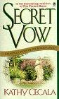Secret Vow, KATHY CECALA
