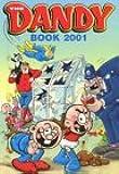 The Dandy Book 2001 (Annual)