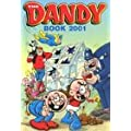 The Dandy Book 2001 (Annual)